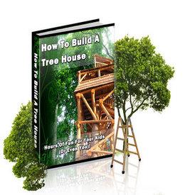 Cat Tree Construction Plans - BestCatTreePlans